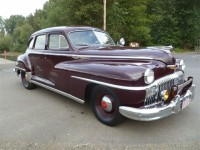 DESOTO VINTAGE AND CLASSIC CARS,BUY-SELL,KERSI SHROFF AUTO CONSULTANT AND DEALER